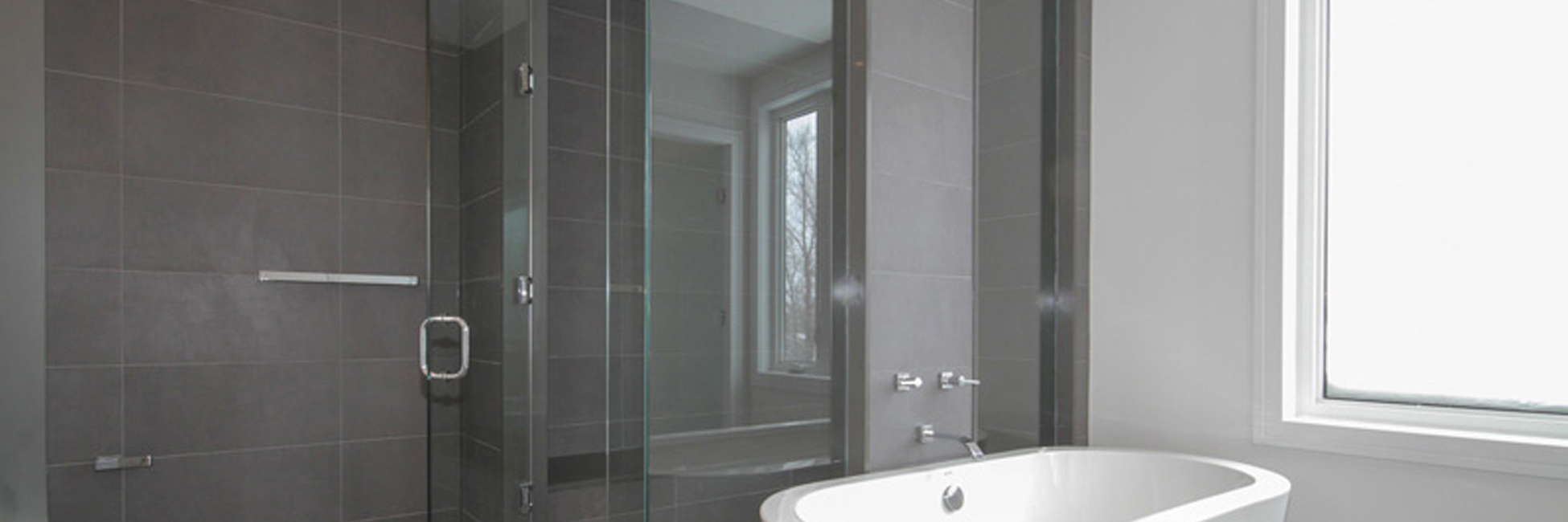 frame shower doors enclosures w and door glass system enclosure fun company services western